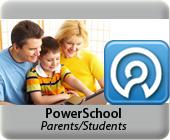 hp_PS-parents.jpg