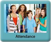 HP_Attendance