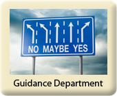 hp_guidance.jpg