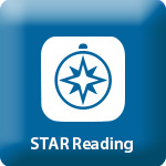 Star-Reading