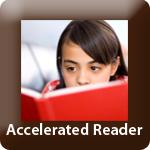 tp_acceleratedreader.jpg