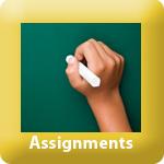 tp_assignments.jpg