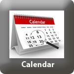 tp_calendar4.jpg