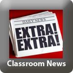 tp_classroom-news.jpg