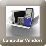 tp_computer-vendors.JPG