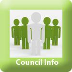 tp_council_info.jpg
