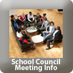 tp_council_meetinginfo.jpg