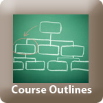 TP_CourseOutline