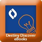 tp_DestinyDiscoverebook