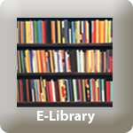 tp_e-library