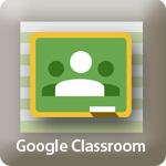 TP_GoogleClassroom