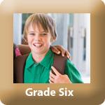 tp_grade-6.jpg