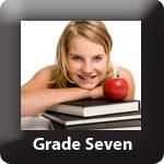 tp_grade-7.jpg