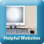 tp_helpfulwebsites.jpg