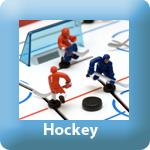 tp_hockey.jpg