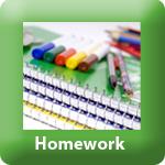 tp_homework-green.jpg