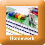 tp_homework.jpg