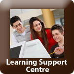 tp_learningsupportcentre.jpg