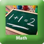 tp_math.jpg