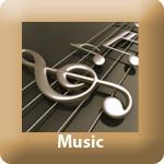 TP_Music