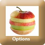 tp_options.jpg