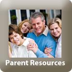 tp_parentresources_hs.jpg