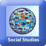 tp_socialstudies.jpg