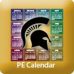 TP_Spartan-Calendar