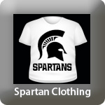 TP_Spartan_Clothing