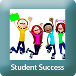 TP_Student_Success