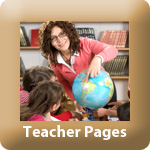 tp_teacherpages3.jpg